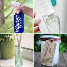 refresher spray pug in refill essential oils reed diffuser gel diffuser
