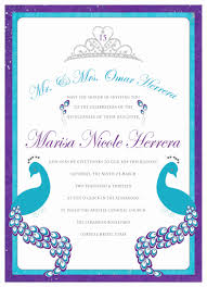 25 Beautiful Welcome Party Invitation Template | Invitations Collections