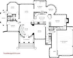 purple martin bird house plans bird houses plans beautiful purple martin bird house plans pdf