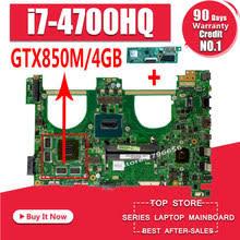 Popular <b>Gtx850m</b>-Buy Cheap <b>Gtx850m</b> lots from China <b>Gtx850m</b> ...