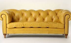 Reclining Stylish Couch