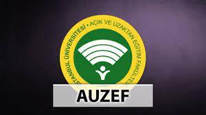 AUZEF online vize sınav sonuçları açıklanıyor! AUZEF vize sınav sonucu  sorgulama ekranı - En Son Haberler - Milliyet