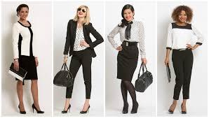 dressing for success ose ugbebor lamodespot work attire