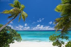 Beautiful Pictures Of Nature Desktop Beautiful Pictures Of And Nature With Most Image Hd Images