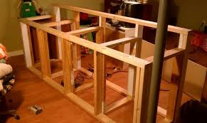 diy bar plans.  Plans Basement Bar Plans This Tips How To Build A Top Simple For Prepare With Diy  Bars Inspirations 19 In L