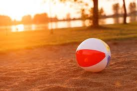 beach ball on beach. It\u0027s The Question Everyone Has Been Asking For Years: How Many Breweries Can San Diego Support? When Will \u201ccraft Beer Bubble\u201d Burst? Beach Ball On B