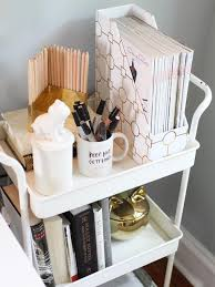 diy fitted office furniture. trendy diy fitted office furniture uk bar cart organizer plans small a