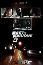 Последние твиты от download fast & furious 9 (2020) full hd movie (@downloadfurious). 2020 Fast Furious 9 Full Watch Movie Download By Barjokunim8 On Deviantart
