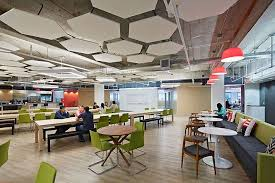 Tech valley office interiors Redesigned Website The Inspiring Offices Of Tech Companies In Silicon Valley Office Diy Decor Office Decor Office Ideas diy The Business Journals Office Designs For Tech Companies Silicon Valley Office Diy Decor