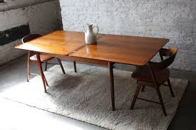 Dark Solid Wood Dining Table Images Wonderful Real Wood Dining - Solid wood dining room tables