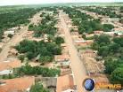 imagem de Baixa Grande do Ribeiro Piauí n-7