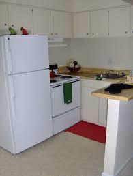 1 bedroom apartments virginia beach. one bedroom kitchen - chatham square apartments 1 virginia beach o
