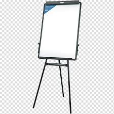 Paper Flip Chart Easel Dry Erase Boards Tripod Others