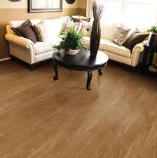 Living Room Laminate Flooring Ideas Cool Design