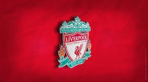 liverpool fc 3d logo wallpaper