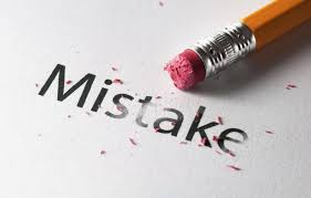 things to watch out for when writing essays analyzedu avoid essay mistakes