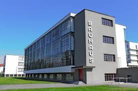 modernist architecture - Google Search