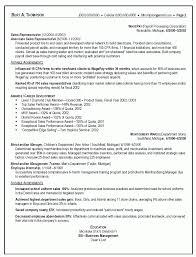 Best Verizon Wireless Resume Sample Images - Simple resume Office .