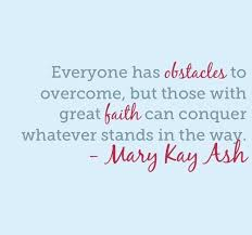 Mary Kay Quotes Amazing Mary Kay Quotes Motivation Quotes