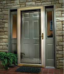 exterior doors for home lowes. exterior door hardware sets lowes home ideas patio sliding screen security installation doors front handles for