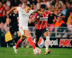 PSV International (@psveindhoven)