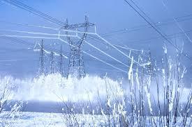 Image result for Energia electrică poze