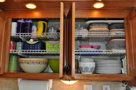 Corner Kitchen Cabinet Hinges Kitchen Cabinet Ideal Kitchen Cabinets Wholesale Corner Kitchen