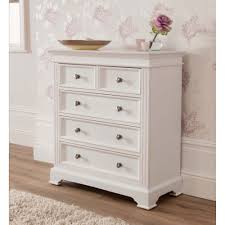 shabby chic chest of drawers. Sophia Shabby Chic Chest Of Drawers To