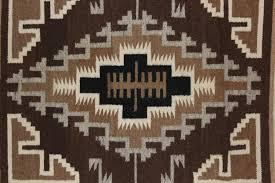 Navajo rug designs two grey hills Native American Ilfullxfull628949622578c1024x1024jpegvu003d1430422229 Medicine Man Gallery Navajo Rugs Two Grey Hills Navajo Weaving By Lucy Simpson 95