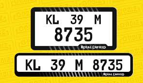 Design Your Own Bmx Plate Bike Number Plate Design Number Plate Design Design Bike
