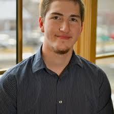 Dustin Woods (dustinwoods) on Pinterest
