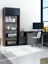 sequel office furniture. Bdi Office Furniture Desks Lift Standing Modular Sequel . T