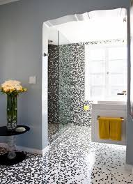 What is Mosaic Tile? Mosaic Tiles India - 4