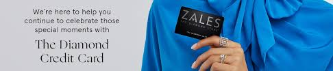 zales outlet credit card zales outlet