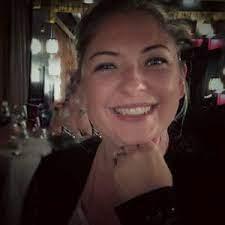 Angelina Villa-Clarke