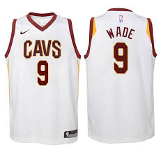 White White Wade Jersey Wade fcfdaabefcacc|Cardinals Vs. Saints Odds: 2019 NFL Picks, Week 8 Predictions From High Laptop Model