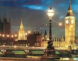 Реферат Великобритания ru Соединенное Королевство Великобритании и Северной Ирландии Великобритания или Англия по названию основной части страны государство расположенное у
