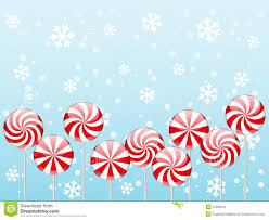 christmas candy border. Fine Candy Christmas Candies Border Throughout Candy Border S
