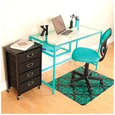 Desk Big Lots fice Desk Big Lots Home fice Desks Product