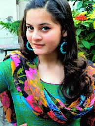 Priya agarwal - Home | Facebook
