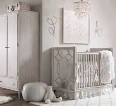 baby room scandi nursery scandinavian baby s scandinavian girls bedroom kids prints best nursery furniture