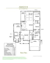 florida house plans. Best 25 Florida House Plans Ideas On Pinterest Houses For Homes M