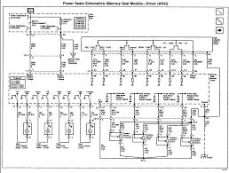 2002 chevy blazer wiring diagram womma pedia Ford Power Seat Wiring Diagram 2002 chevy blazer wiring diagram