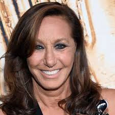 <b>Donna Karan</b>, <b>DKNY</b> labels sold to Calvin Klein owner after sales ...