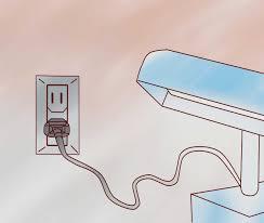 dryer plug wiring diagram wiring diagrams dryer plug wiring diagram wire a simple 120v electrical circuit step 37