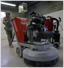 E When Used Indoors Or In An Enclosed Area Use A HEPAfiltered Vacuum To  Remove Loose Dust Between Passes