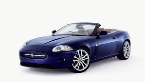 Light Blue Jaguar Jaguar Auto Jaguar India Jaguar Cars Jaguar Motors Hot