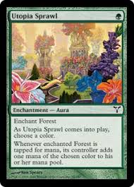 carpet of flowers mtg. i\u0027ve selected many enchantments like carpet of flowers as mana ramp because they also increase devotion. it\u0027s possible this isn\u0027t worthwhile. mtg h