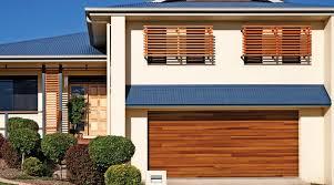 garage door typesGarage Door Types  EnergyandUtilityCOnference
