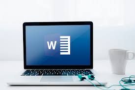 How To Fax From Mac How To Send Fax From Microsoft Word Fax A Word Document